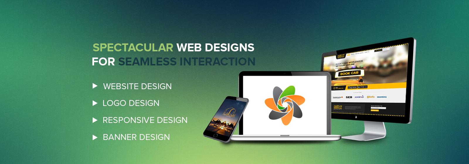 Banner design for e commerce - Banner5