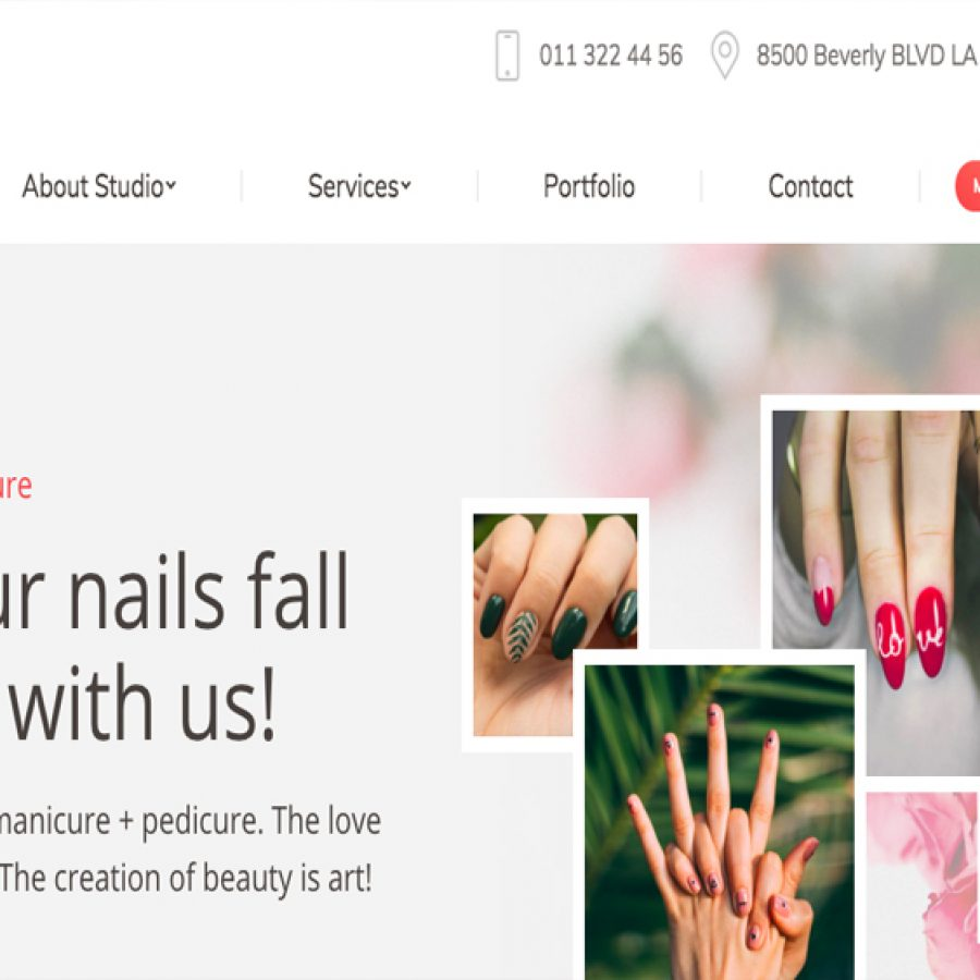 4 7 ol69ydqg0garw253f5dvkxw80jrnu18xgptsfih0rs - Beauty Studio
